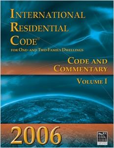 national construction code volume 1 pdf