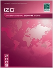 cover image - 2009 International Zoning Code