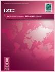 cover image - 2009 International Zoning Code