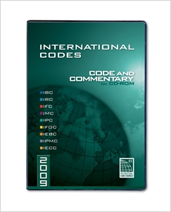 cover image - 2009 Complete Collection of Commentaries