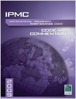 cover image - 2009 International Property Maintenance Code Commentary