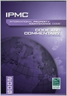 cover image - 2009 International Property Maintenance Code Commentary CD