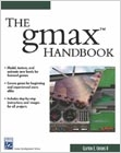 cover image - The gmax Handbook