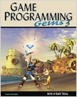 cover image - Game Programming GEMS 3