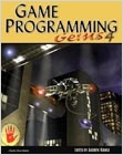cover image - Game Programming Gems 4