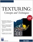 cover image - Texturing Concepts & Techniques