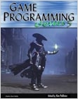 cover image - Game Programming Gems 5