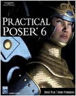 cover image - Practical Poser 6