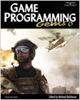 cover image - Game Programming Gems 6