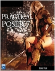 cover image - Practical Poser 7