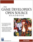 cover image - Game Developer's Open Source Handbook