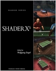 cover image - ShaderX5, Advanced Rendering Techniques