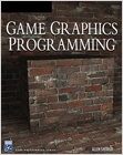 cover image - Game Graphics Programming