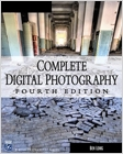 cover image - Complete Digital Photography