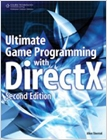 cover image - Ultimate Game Programming with DirectX