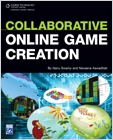 cover image - Collaborative Online Game Creation