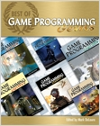 cover image - Best of Game Programming Gems