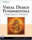 cover image - Visual Design Fundamentals, A Digital Approach