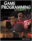 cover image - Game Programming Gems 8