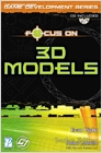 cover image - Focus On 3D Models