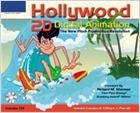 cover image - Hollywood 2D Digital Animation: The New Flash Production Revolution