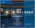 cover image - Maya 6 Revealed