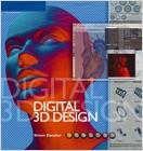 cover image - Digital 3D Design