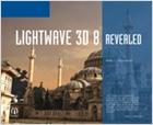 cover image - LightWave 3D 8 Revealed