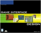 cover image - Game Interface Design