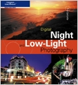 cover image - Digital Night and Low-Light Photography