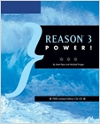 cover image - Reason 3 Power!