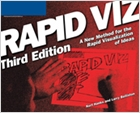 cover image - Rapid Viz, A New Method for the Rapid Visualitzation of Ideas