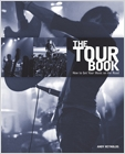 cover image - Tour Book, How To Get YOUR Music on the Road