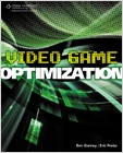 cover image - Video Game Optimization