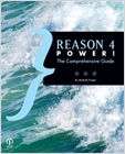 cover image - Reason 4 Power!