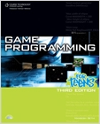 cover image - Game Programming for Teens