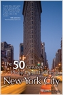 cover image - The 50 Greatest Photo Opportunities in New York City