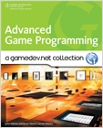 cover image - Advanced Game Programming: A GameDev.net Collection