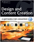 cover image - Design and Content Creation: A GameDev.net Collection