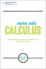 cover image - Master Math: Calculus
