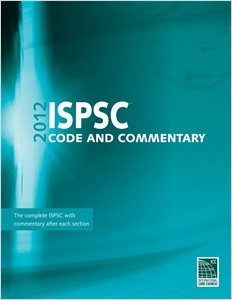 cover image - 2012 International Swimming Pool and Spa Code Commentary