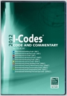 cover image - 2012 Complete Commentary Collection, CD-ROM