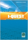 cover image - 2012 International Residential Code I-Quest - Single Seat