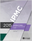 cover image - 2015 International Property Maintenance Code ®