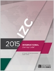 cover image - 2015 International Zoning Code®