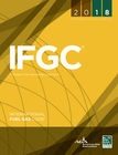 cover image - 2018 International Fuel Gas Code®