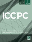 cover image - 2018 International Code Council Performance Code® for Buildings and Facilities