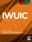 cover image - 2018 International Wildland-Urban Interface Code®