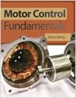 cover image - Motor Control Fundamentals