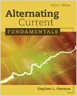 cover image - Alternating Current Fundamentals